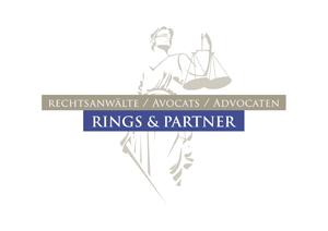 Rechtsanwaltskanzlei Rings & Partner